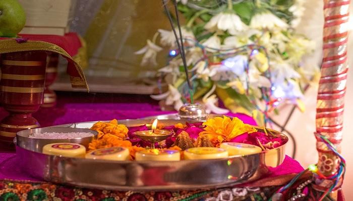 Recupera a tu pareja con el mejor asesoramiento espiritual