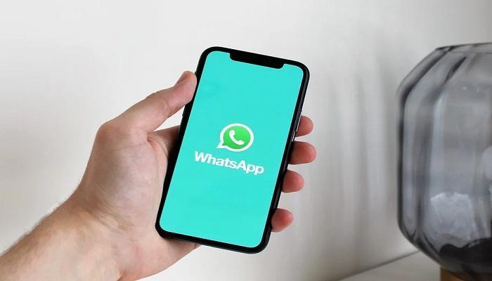 Todo lo que tienes que saber sobre WhatsApp Plus