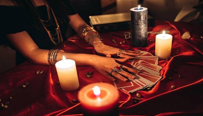Experimenta en la magia con la asesoría de Alicia Collado